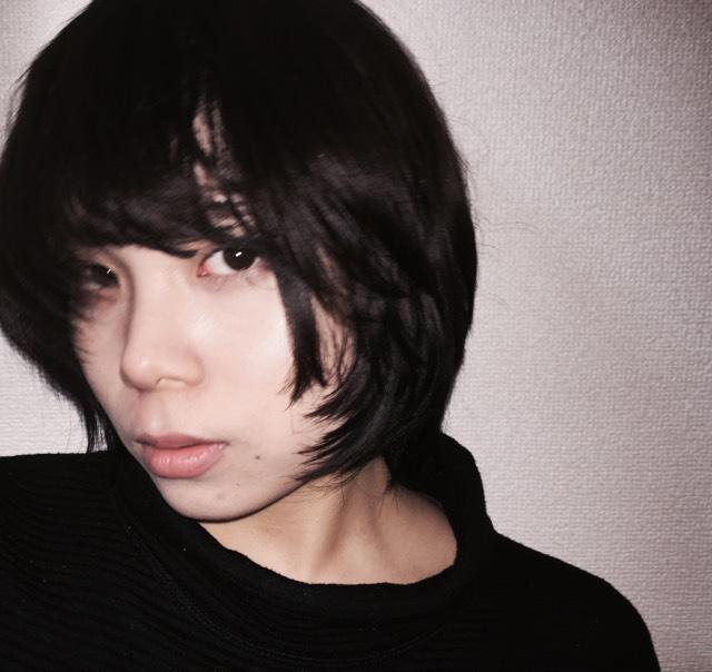 韓国化粧品のBefore画像