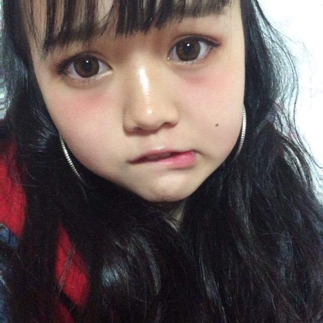 ネオオルチャン☆のAfter画像