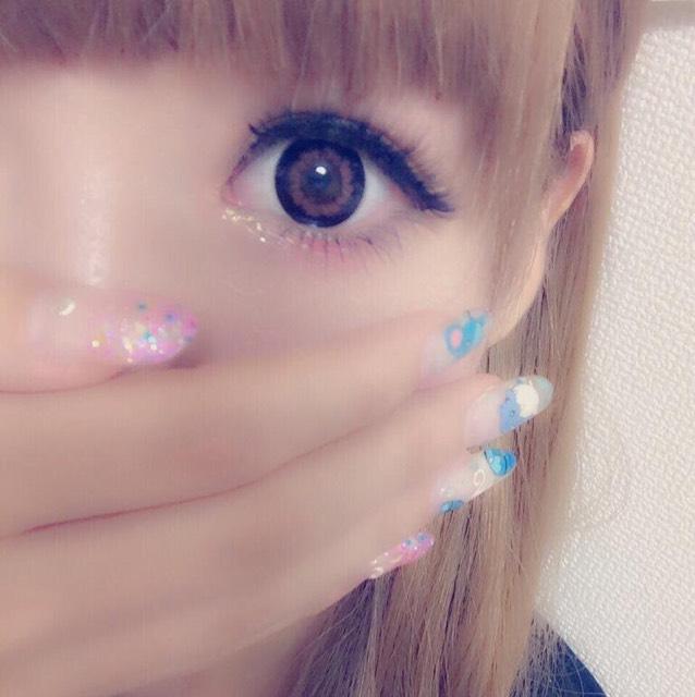 うさぎメイク♡のAfter画像