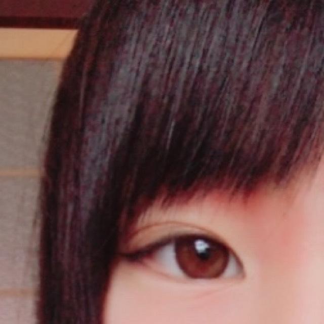 毎日メイク☆*。のBefore画像