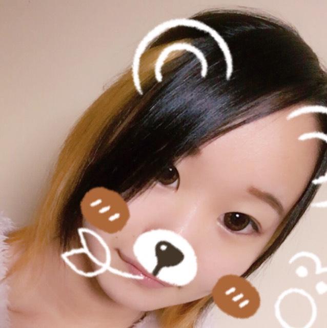 ☆超☆ナチュラル☆メイク☆ⅡのBefore画像