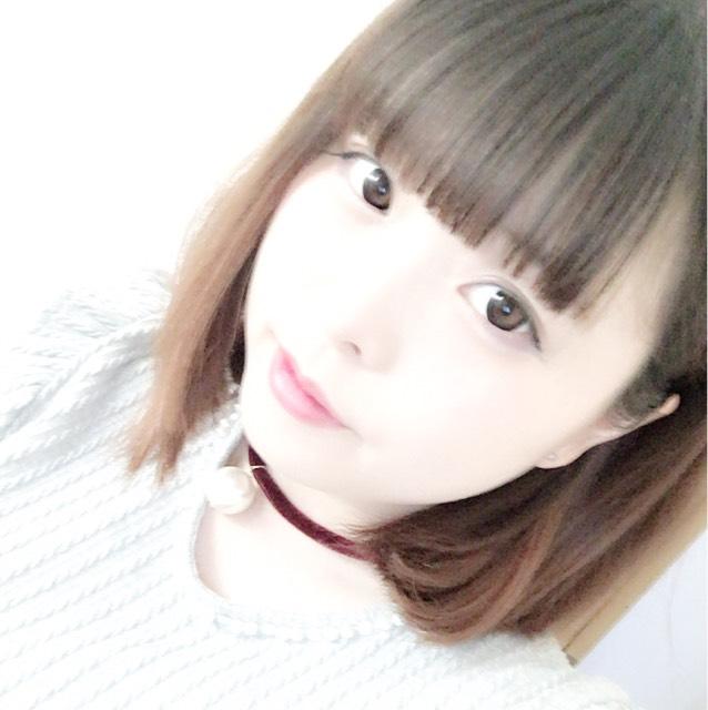【清楚系ナチュラルメイク】