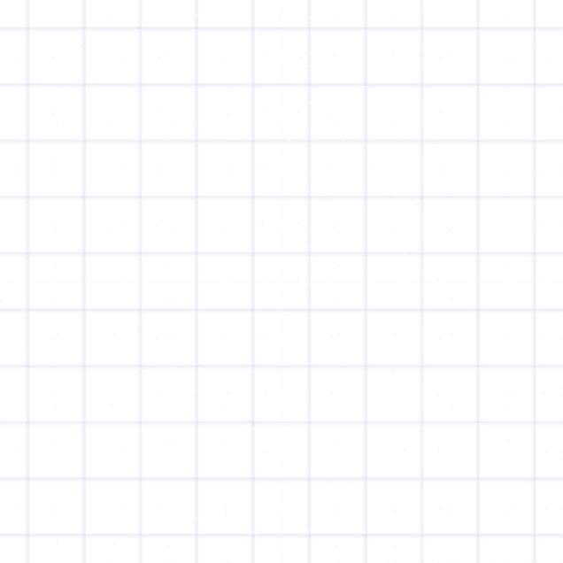 チークはアディクションのチークポリッシュを使ってツヤ感を!  リップはサンローランのティントインバーム10番を使ってます