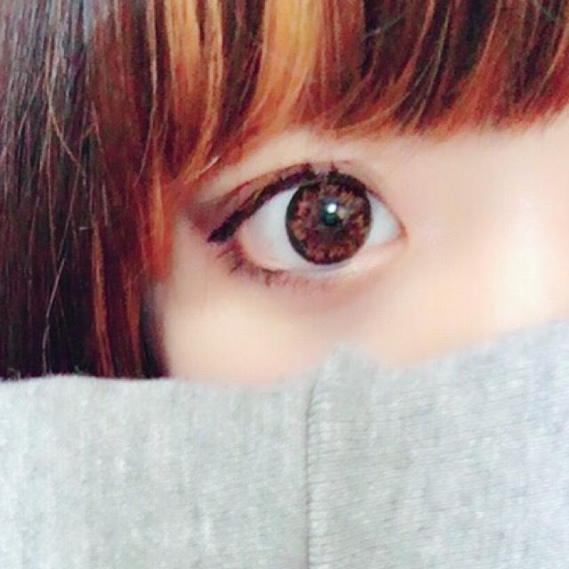 ♡普段メイク♡のAfter画像