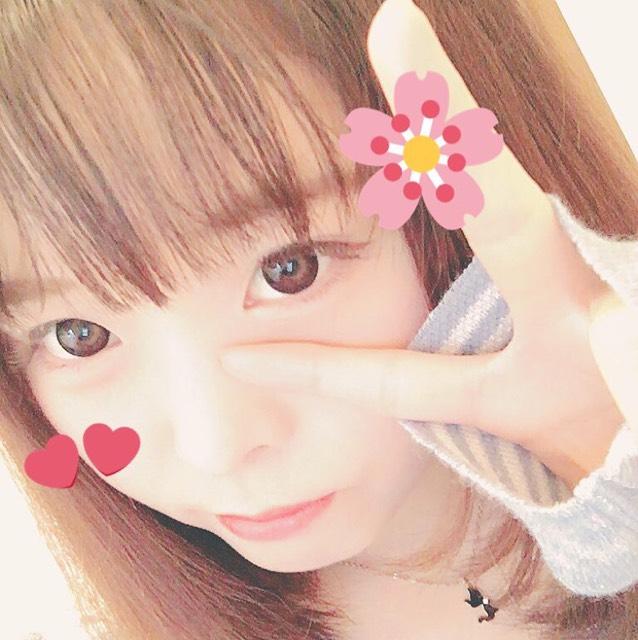 【ピンク×ブラウン】で2017春メイク