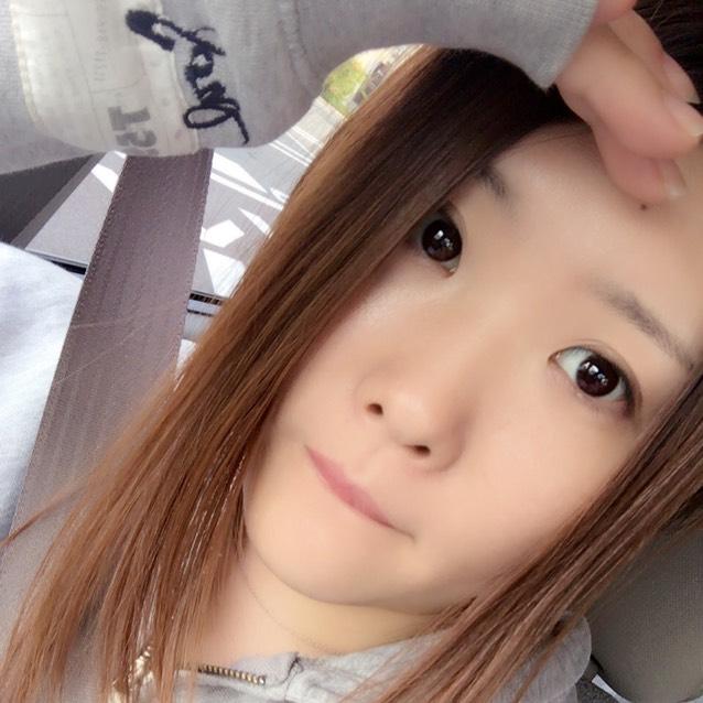 マキアージュ新作♡春のくすみ色メイク♡のBefore画像