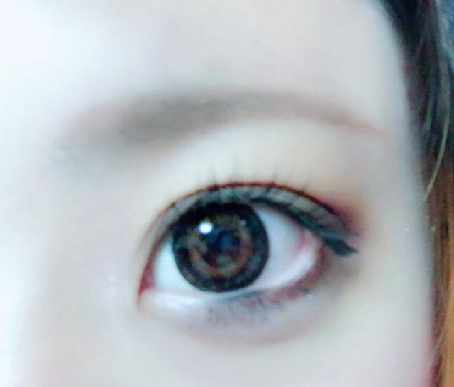 ♡時短メイク♡
