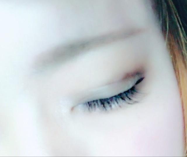 ♡時短メイク♡のBefore画像