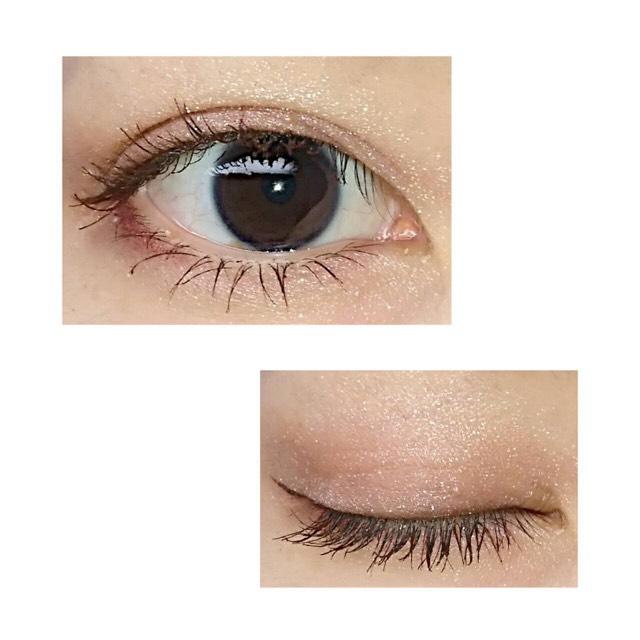 眼力のトップ画像