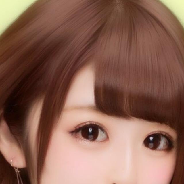 プチール眉ティント使用レポのAfter画像