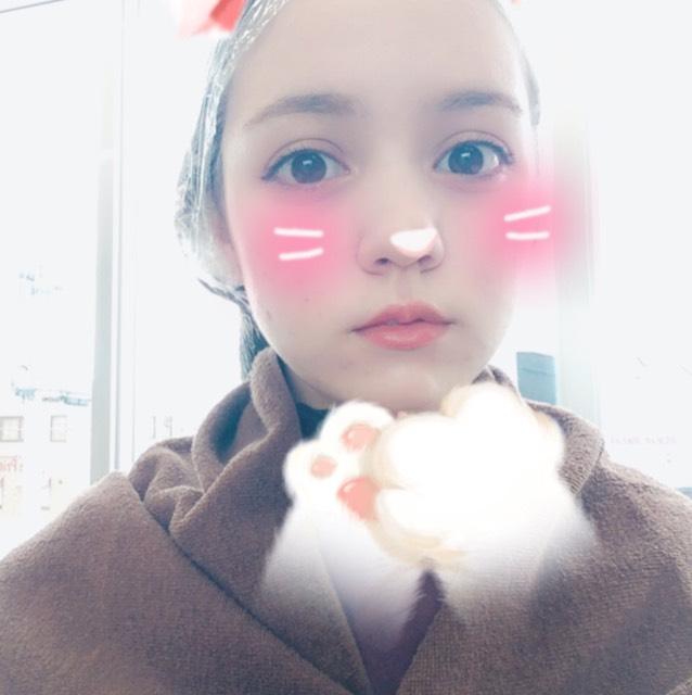 クールメイク(byちぇる)のBefore画像