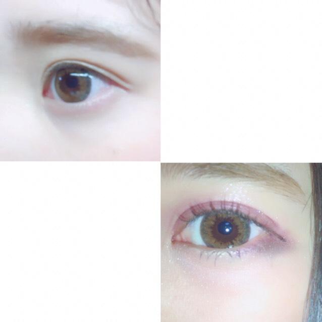 eye to eye アジアン 1mouth
