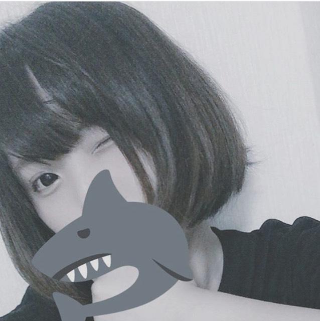 涙袋ぷっくりオルチャンメイク★HOW TO