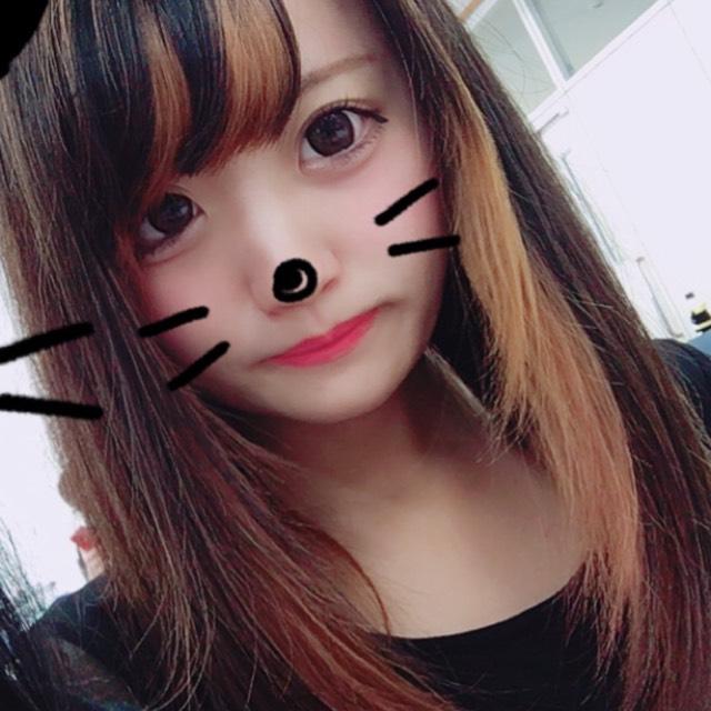 ♡普段メイクでSNOW♡のAfter画像