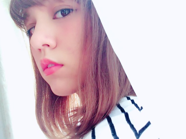 キレイめメイク(byちぇる)のAfter画像