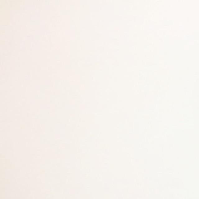 眉毛 パウダーで平行に書く→眉マスカラ