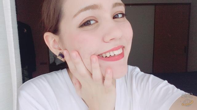 大人メイク(byちぇる)