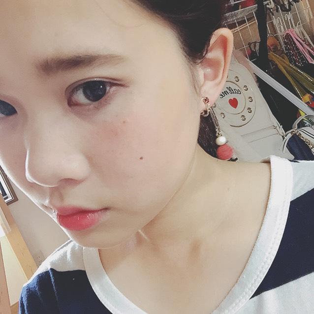 ☆高2☆ 8月