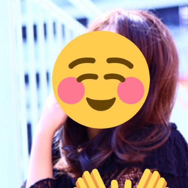 髪色変えました〜