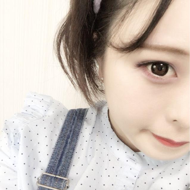 童話コスメ【白雪姫】のAfter画像