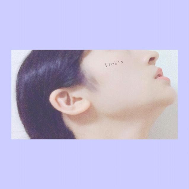 サラサラ♡ 美ベースメイクのAfter画像