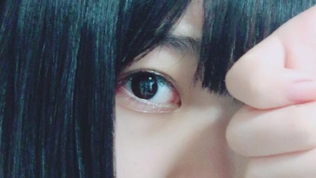 ゆら流 毎日メイク Ver.裸眼ナチュラル