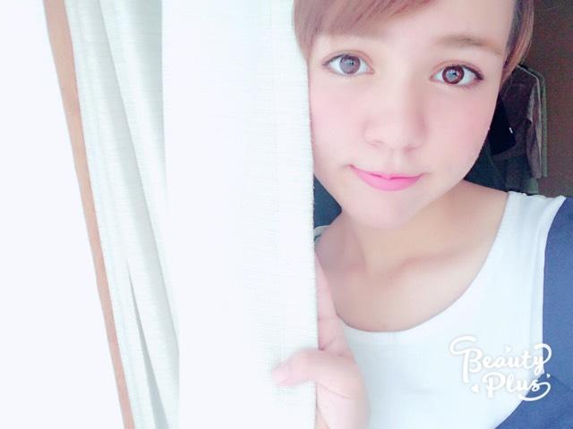 ピンクメイク/あざと系(byちぇる)