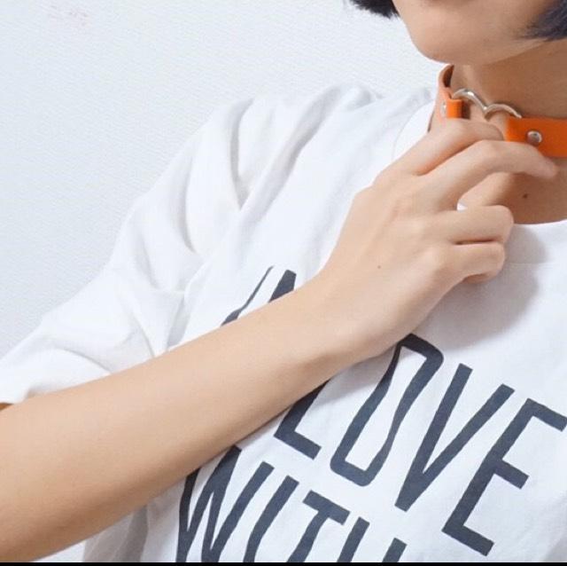 マジカルブリンク試してみた!⸜(* ॑꒳ ॑*  )⸝のBefore画像