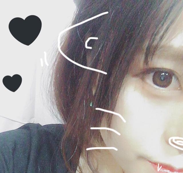 【秋メイク】2017!!!