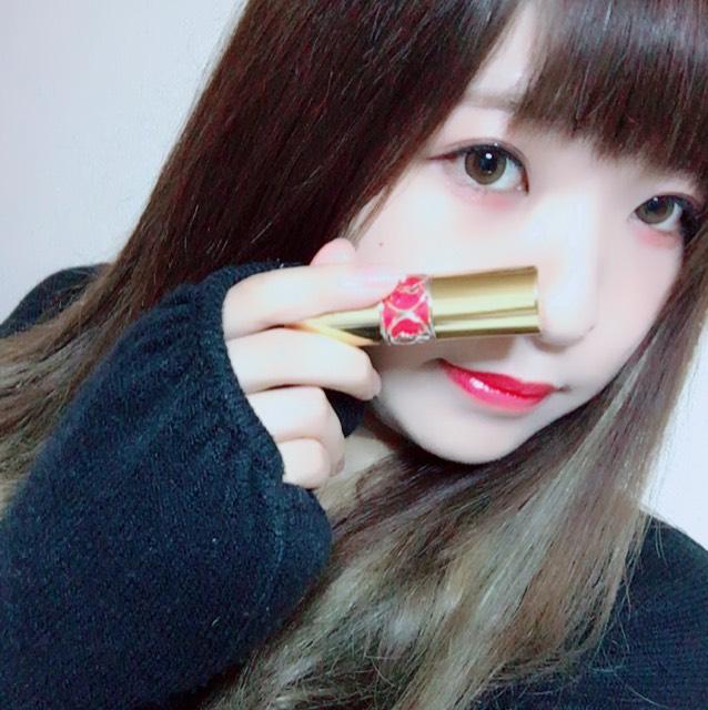 うさぎ風メイク(普段用✩薄め)