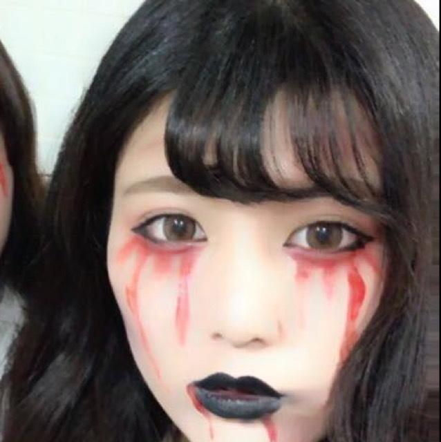 10/30 渋谷ハロウィン参加しました(*ˊ˘ˋ*)♡
