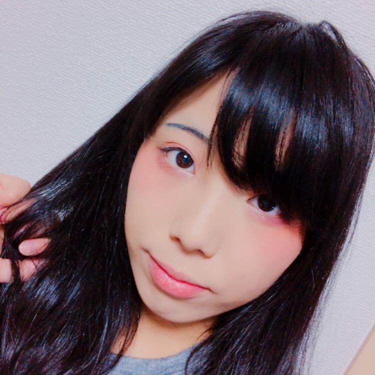 童話コスメ  ヘンゼルとグレーテルの紹介!