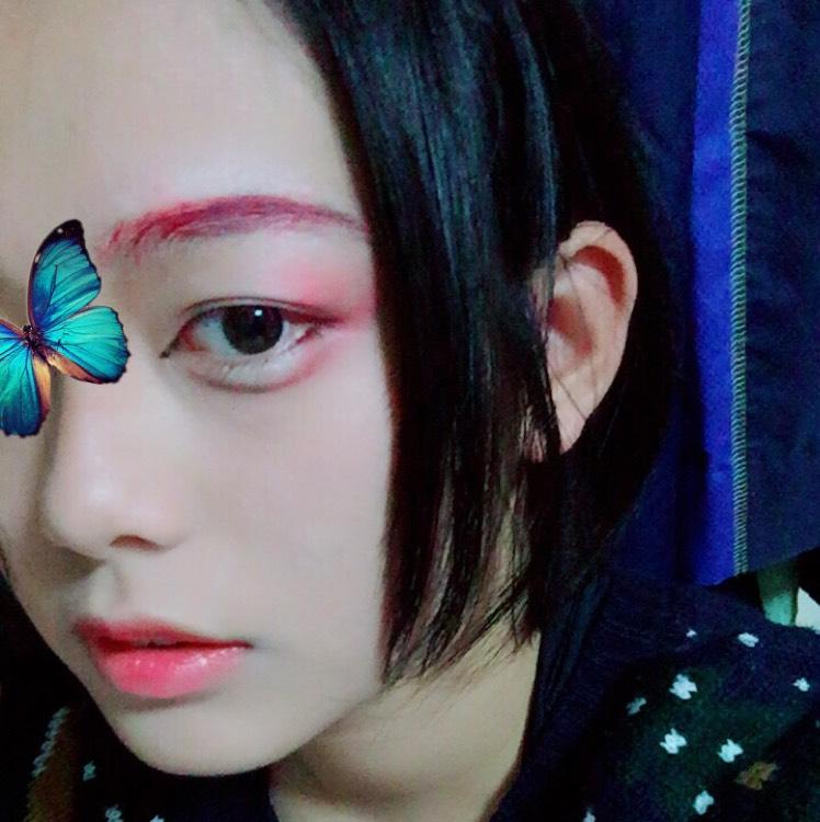 バンドマン風(メモ)