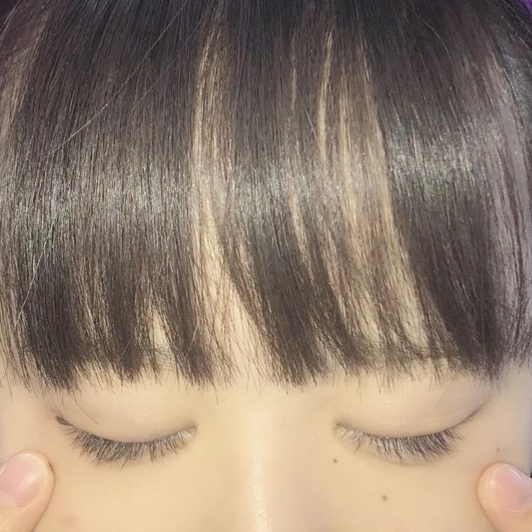 2.eyeliner
