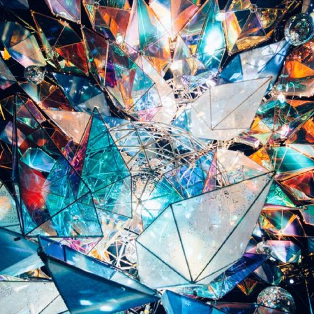 アイデコのグラムグレーのレポのAfter画像
