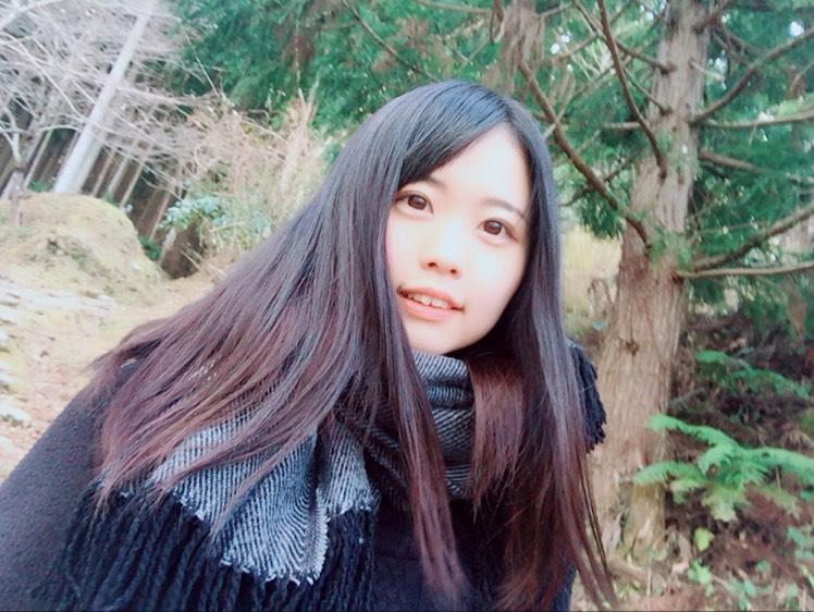 12/29 これも美少女風 あくまでも風のAfter画像