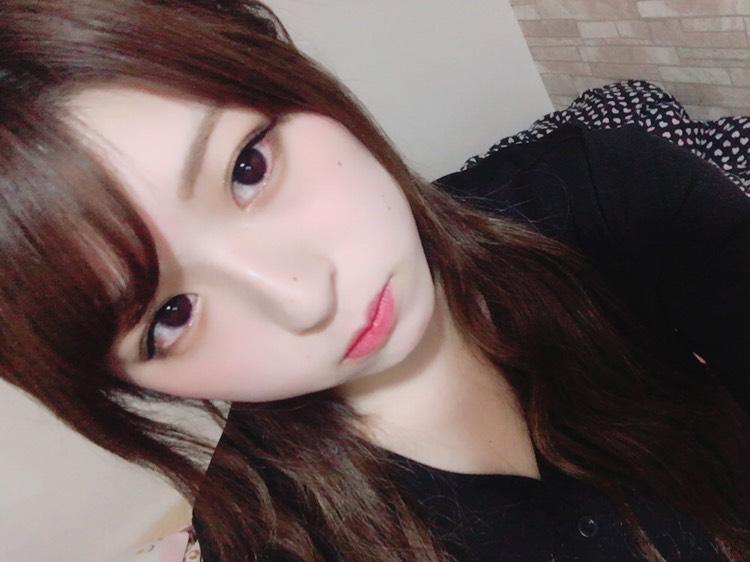 大人キレイめメイク(?)