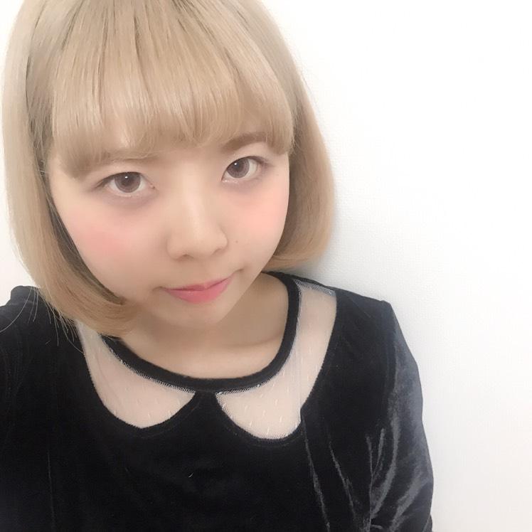 pink×dolly(♡)make