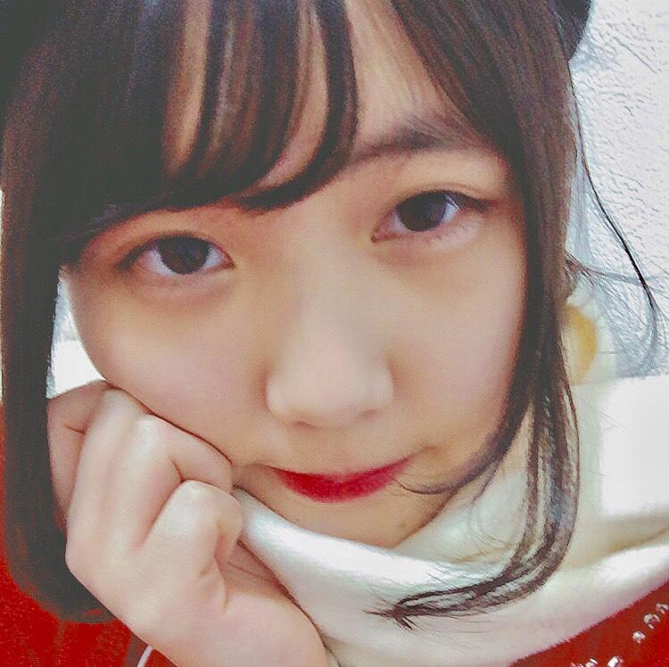 バレンタインデートメイク(誰と