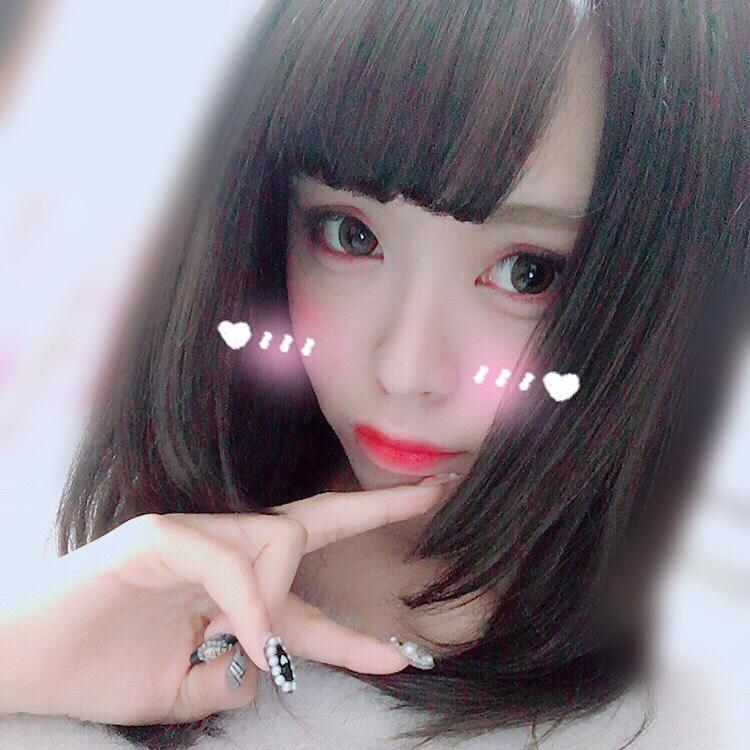 お人形さんになれるカラコン♡のAfter画像