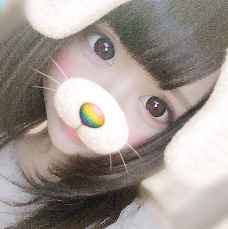 お人形さんになれるカラコン♡のBefore画像