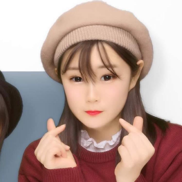 韓国風 ナチュラルメイク第2弾
