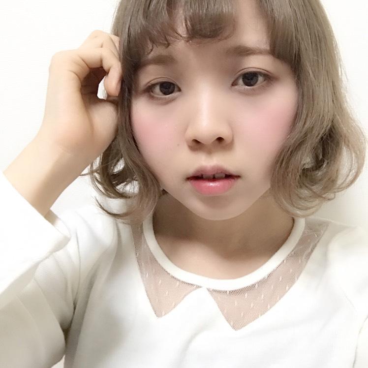 espoleur×valentine♡make