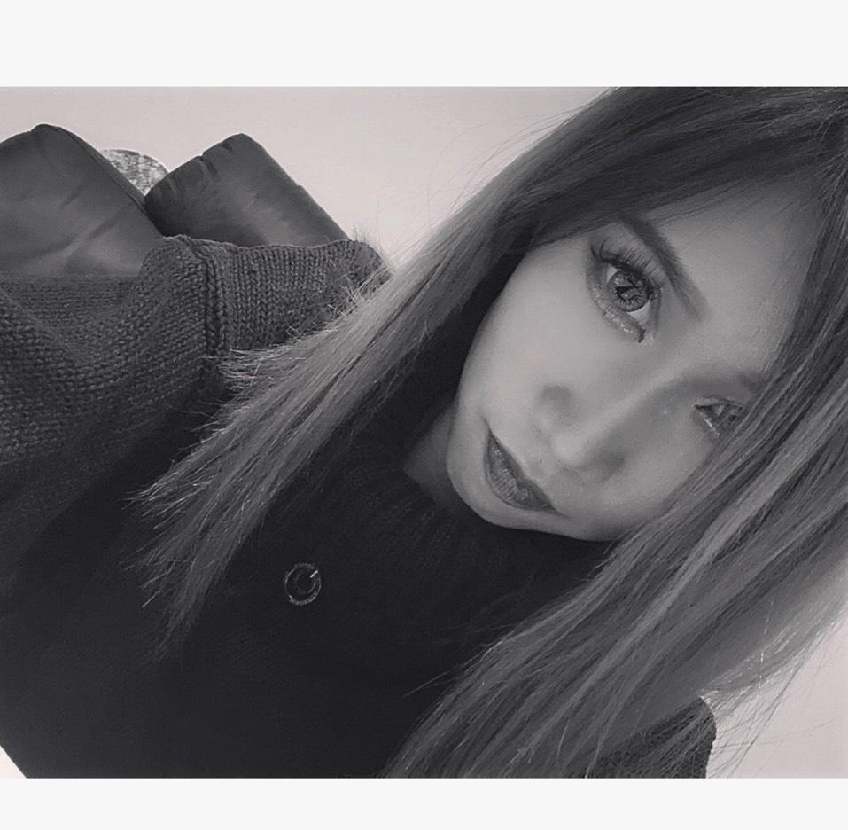 新作ロレヤルパリリップ♡のAfter画像