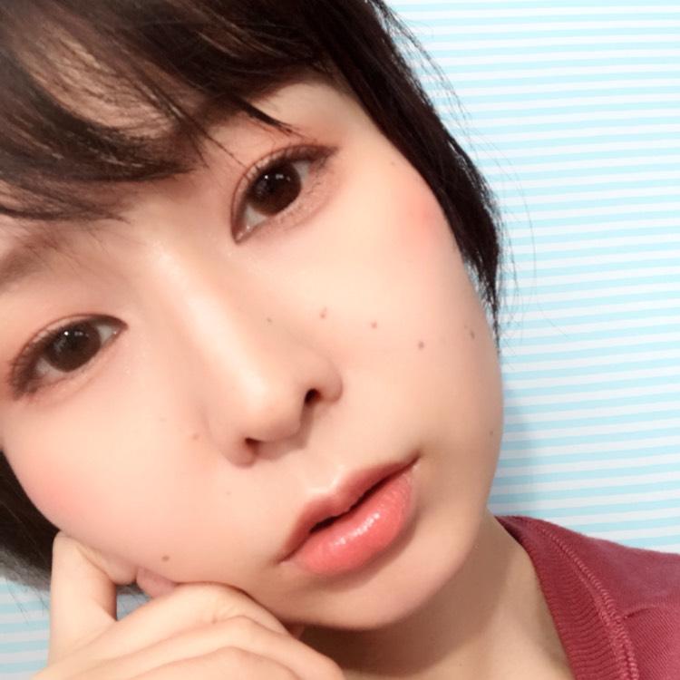 テリちゃんを参考に日本のプチプラコスメだけで韓国風オレンジメイクに挑戦