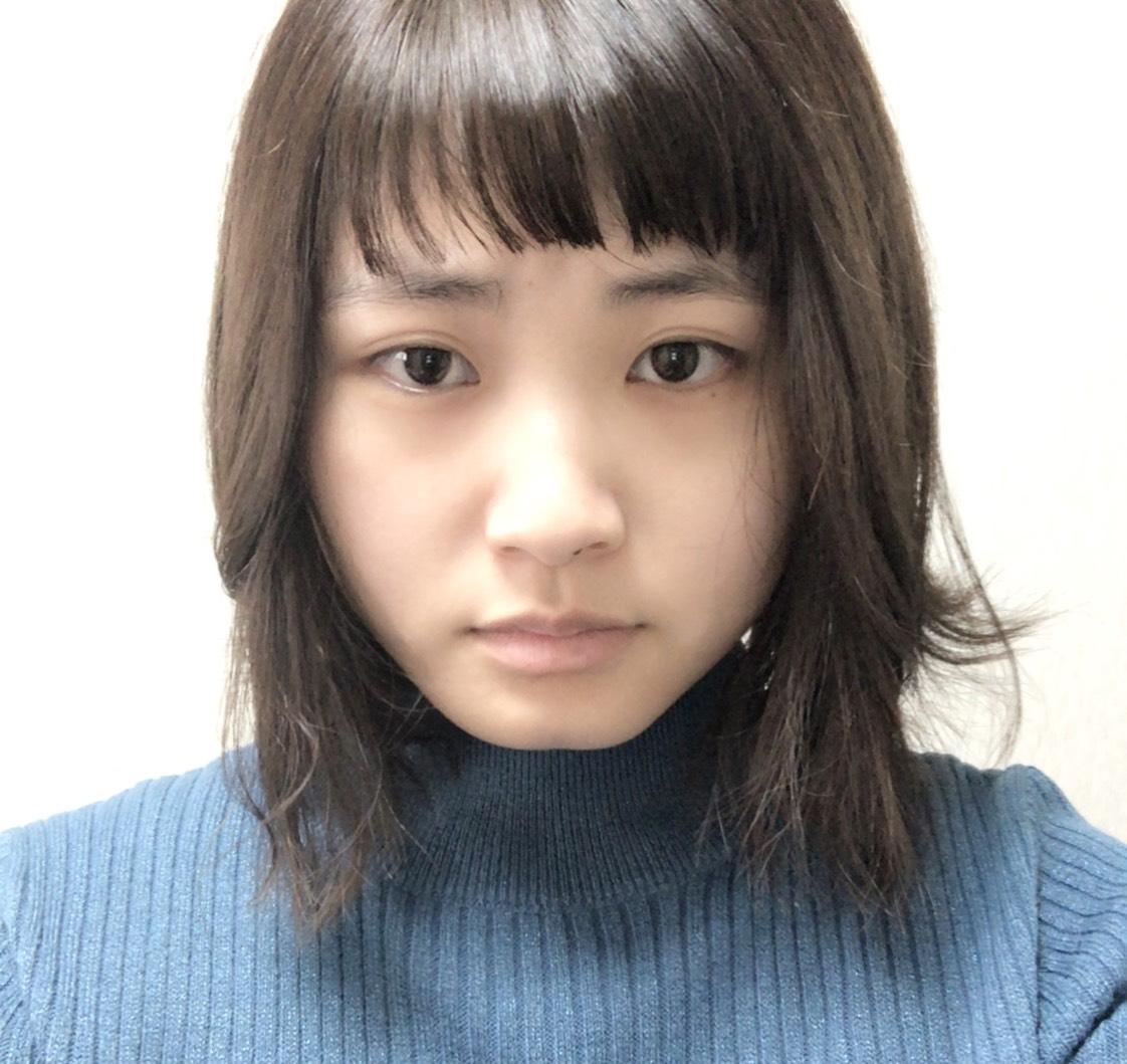 古川優香の画像 p1_36