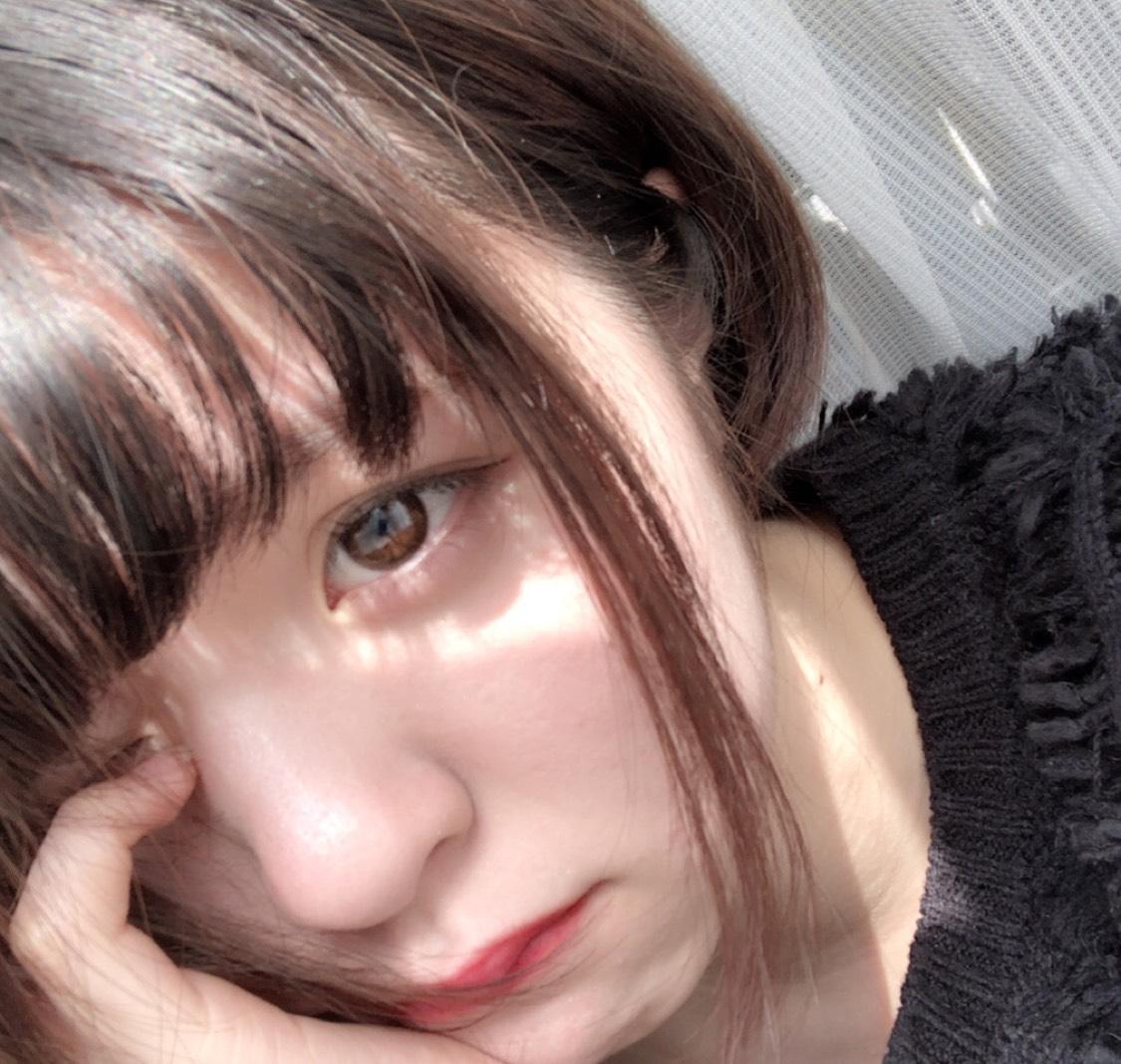 簡単ぱっちりeye(仮)のBefore画像
