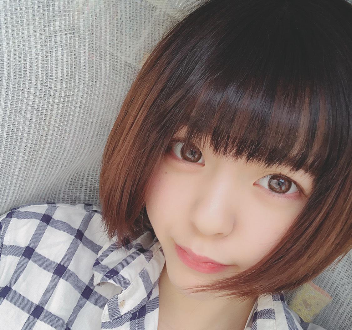 簡単ぱっちりeye(仮)