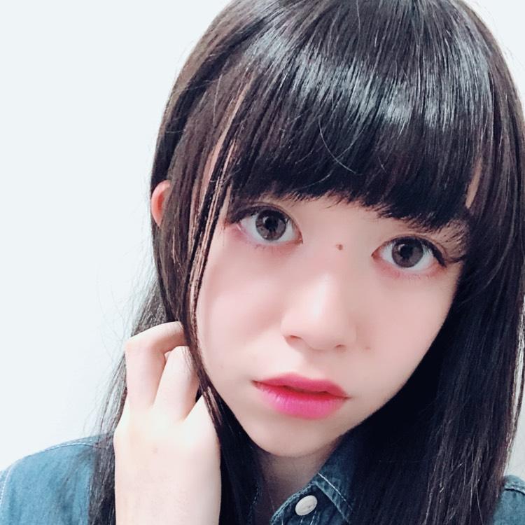 ピンクメイク♡春よ、来いのAfter画像
