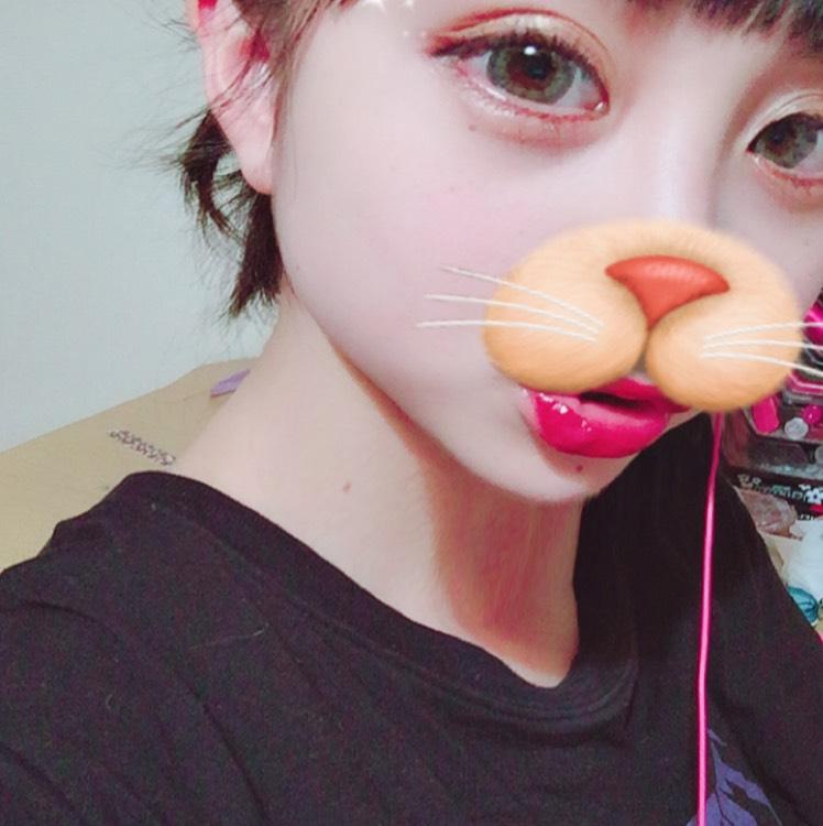 한국인 메이크업 ♡♡のBefore画像